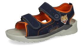 """Sandale """"Surf"""""""