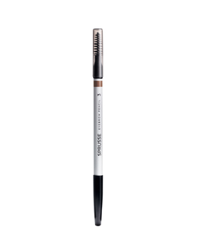 SPRUSSE - Eyebrow Pencil - 3 Taupe