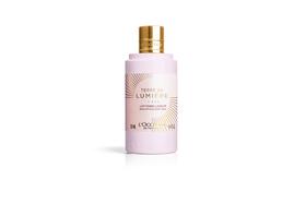 TERRE DE LUMIERE L´ Eau Beauty-Körpermilch 250 ml