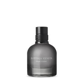 """""""Bottega Veneta Pour Homme"""" EdT 50 ml"""