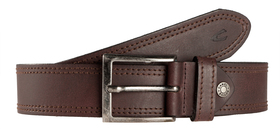 Belt Doublestepp 4