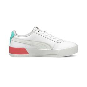 "Sneaker ""Carina L Jr"""