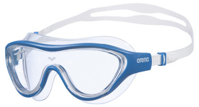 "Schwimmbrille ""The One Mask"""