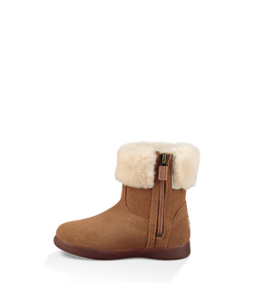Kinder Boot Jorie II