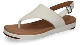 Sandale ALESSIA
