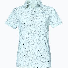 """Polo Shirt """"Linwood"""""""