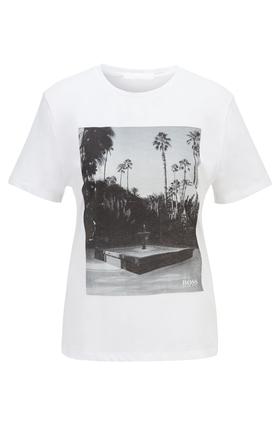 "T-Shirt ""C_Eima1"""