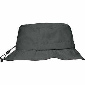 Travellers MT Hat