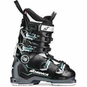 """Skischuh """"Speedmachine"""""""