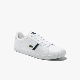 """Sneaker """"Europa"""""""