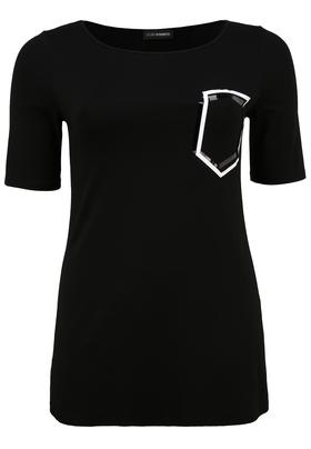 T-Shirt 1/2 Arm