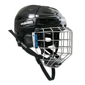 "Helm ""IMS 5.0"""