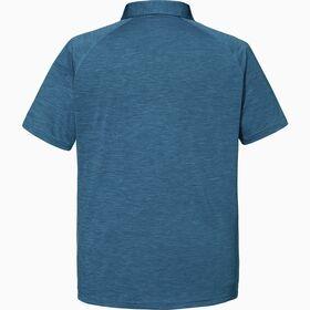 "Polo Shirt ""Hocheck M"""