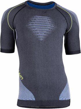 Evolutyon Shirt