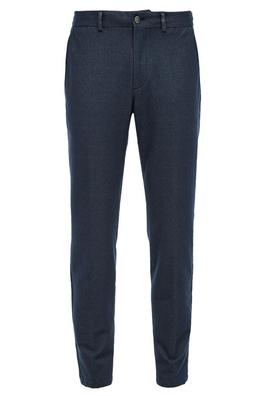 Jogg Suit-Hose