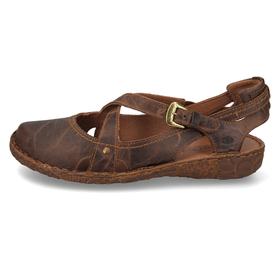 "Sandale ""Rosalie 13"""