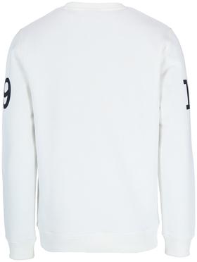 """Rundhals-Sweatshirt """"Nautical"""""""