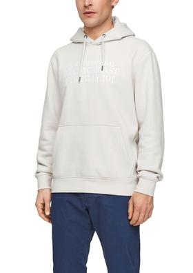 Sweatshirt langarm