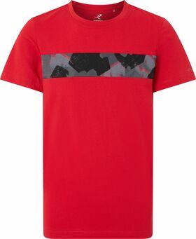 "T-Shirt ""Joshua III"""