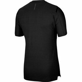 "Kurzarmshirt ""Nike Pro"""