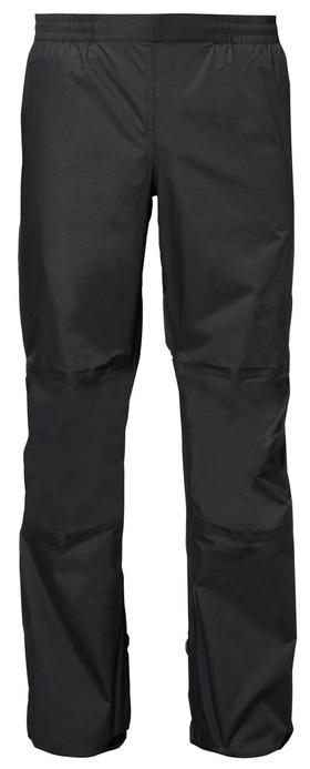 Drop Pants II
