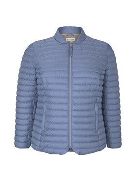 jacket ultra lightweight