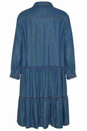 Kleid CIDAVIDA