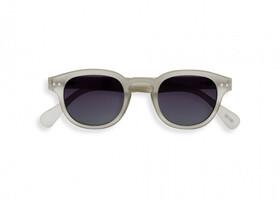 "Sonnenbrille ""#C"""