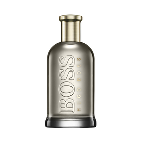 """Bottled"" EdP Spray 200 ml"