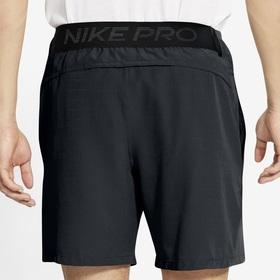 "Shorts ""Pro Rep"""