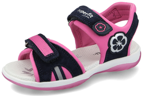 "Sandale ""Sunny"""