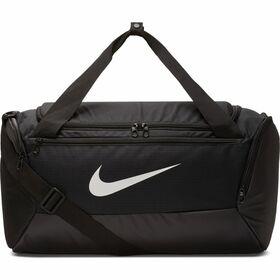 Trainingstasche Nike Brasilia