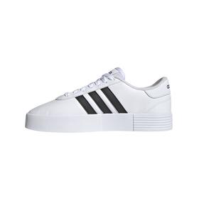 """Sneaker """"Court Bold, W"""""""