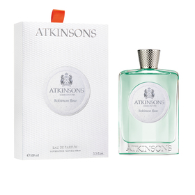 """Robinson Bear"" EdP 100 ml"
