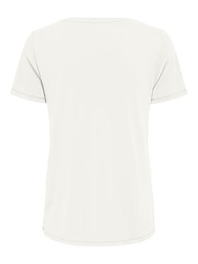 Shirt 'FREE'