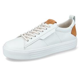 "Sneaker ""Up"""