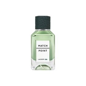 """Matchpoint"" EdT 50 ml"