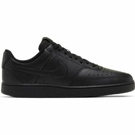 """Schuh """"Court Vision Low"""""""