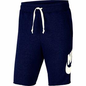Nike Herrenshorts