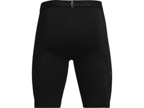 "Shorts ""UA RUSH SEAMLESS LONG SHORTS"""