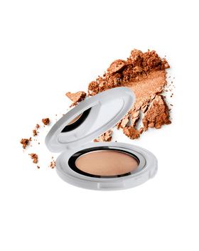 IMBE - Eye Shadow - 3 Bronze