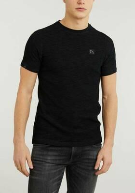 """T-Shirt """"Rinc"""""""