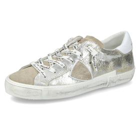 """Sneaker """"PRSX Lamine"""""""