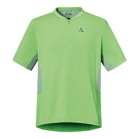 "Shirt ""Alpe Adria"" M"