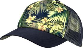 PARADISE CAP WOMEN