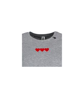 Super_T-Shirt-Frauen