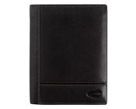 Tokyo Wallet, brown