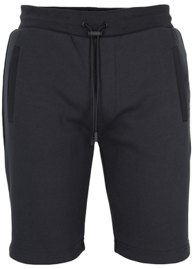 SW Boxer Shorts
