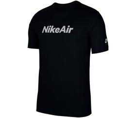 """T-Shirt """" Nike SS Tee  Air HBR 1"""""""