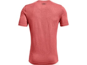"T-Shirt ""UA RUSH SEAMLESS SS"""